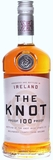 The Knot 100 Proof Irish Whisky