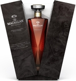 The Macallan 1824 Series Reflexion Single Malt Scotch