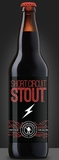Tin Whiskers Short Circuit Stout