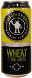 Tin Whiskers Wheatstone Bridge 16oz Can