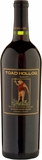 Toad Hollow Merlot