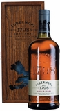 Tobermory 15 Year Old Single Malt Scotch