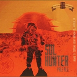 Toppling Goliath Sol Hunter Pale Ale