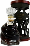 Torres 'Jaime I' 30 Year Old Brandy