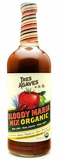 Tres Agaves Original Bloody Mary Mix 1L