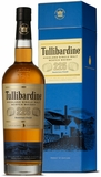 Tullibardine 225 Sauternes Finished Single Malt Scotch