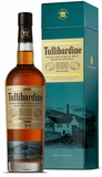 Tullibardine 500 Sherry Finished Single Malt Scotch