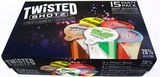 Twisted Shotz Traditional Party Pack 15pk