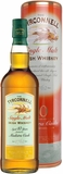 Tyrconnell 10 Year Maderia Cask Finish Irish Whiskey