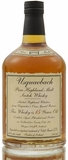 Usquaebach 15 Year Blended Scotch