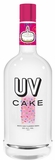 UV Cake Flavored Vodka 1.75L