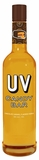 UV Candy Bar Flavored Vodka 1L