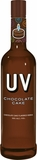 UV Chocolate Cake Flavored Vodka 1L