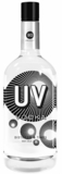 UV Vodka 1.75L (unflavored)