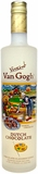 Van Gogh Dutch Chocolate Vodka 1L