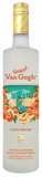 Van Gogh Cool Peach Vodka 1L