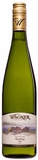 Wagner Dry Riesling (case of 12)
