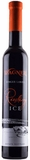 Wagner Riesling Ice Wine 375ML (case of 12)