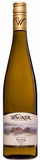 Wagner Riesling Select (case of 12)