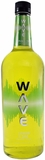 Wave Lemon Lime Vodka 1L