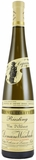 Weinbach Cuvee Colette Riesling 2015