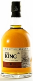 Wemyss Malts Spice King 8 Year Blended Scotch