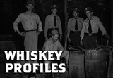 Whiskey Distillery Profiles