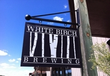 White Birch Brewing Company