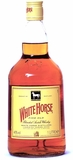White Horse Blended Scotch 1L