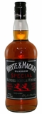 Whyte & Mackaye Blended Scotch Whisky