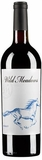 Wild Meadows Columbia Valley Merlot