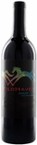 Wildhaven Merlot Columbia Valley (case of 12)