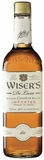 Wiser's 10 Year Deluxe Canadian Whisky 1L