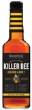 Woodstock Killer Bee