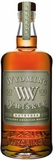 Wyoming Outryder Rye Whiskey- LIMIT ONE