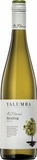 Yalumba Y Series Riesling 2015