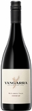 Yangarra Estate Vineyards Mclaren Vale Shiraz 2012