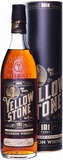 Yellowstone 7 Year Old Limited Edition Bourbon