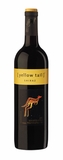 Yellowtail Shiraz
