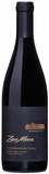 Zaca Mesa Black Bear Rock Syrah 2009