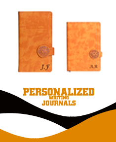 custom writing journals Customerwritercom has a great team of writers our company can provide a custom writer in any professional field for our clients.
