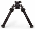 B&T Atlas Bipod (QD Lever Mount)
