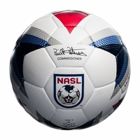 Under Armour 2016 NASL Official Match Soccer Ball
