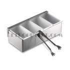 Bar Caddy Set