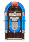 Crosley iJuke Digital Tablet Full Size Jukebox