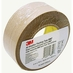 3M All Weather Flashing Tape, Tan, Slit Liner, 2 in x 75 ft - 8067