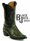 "<a href=""http://www.blackjackcowboyboots.com"">CLICK HERE FOR ALTERNATIVE HIGH-QUALITY CUSTOM-MADE STYLES </a>"