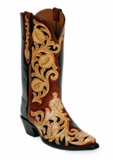 "<b><a href=""http://www.blackjackcowboyboots.com/womensboots1.html"" target=""_blank"">Click <b><font color=""red"">HERE </font></b>for Ladies Custom Hand-Made Boots</a></b>"
