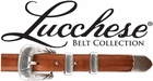 LUCCHESE BELTS