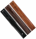 Lucchese Buffalo Calf Leather Belts - 18 Styles